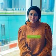 marieh608676's profile photo