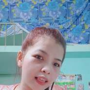 som1887's profile photo