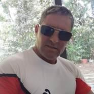 gustavom701621's profile photo