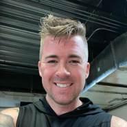welchm836354's profile photo
