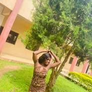 victoriac16752's profile photo