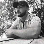 cristianv790934's profile photo