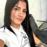 claras808863's profile photo