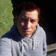 javierr423359's profile photo