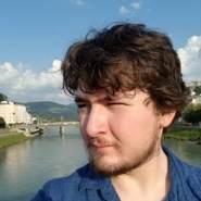 fc18163's profile photo