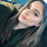 audreys874153's profile photo