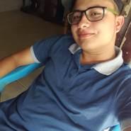antonyo640701's profile photo