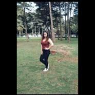 maritzas865322's profile photo