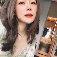 araa498's profile photo