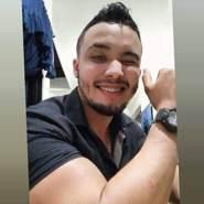 victore224288's profile photo