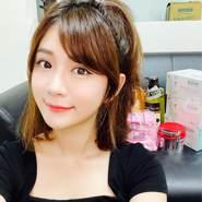 miam73054's profile photo