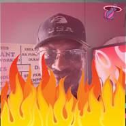 rayh747's profile photo