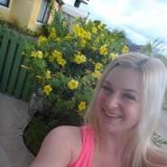 marilyn603524's profile photo