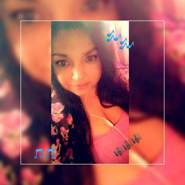 viktor932471's profile photo