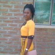matthewd946665's profile photo