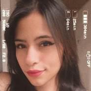 daniela328561's profile photo
