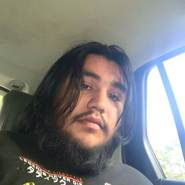 geog911's profile photo