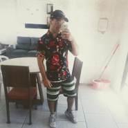 leofelix2e7's profile photo