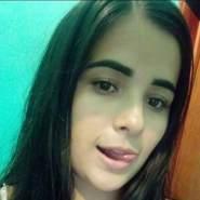 lupithar838609's profile photo