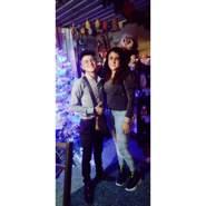arturom112246's profile photo