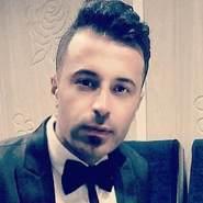 mehdie156398's profile photo