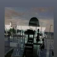 juditp887245's profile photo