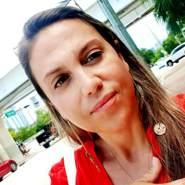 ana30418's profile photo