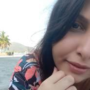 alejandrab599491's profile photo