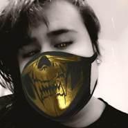 jaysons354564's profile photo