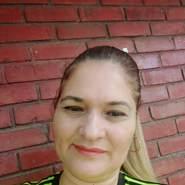 florp509732's profile photo