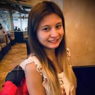 charlottem851346's profile photo