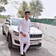 abhimanyug989186's profile photo