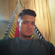 elmerb45870's profile photo