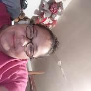 krystyn525321's profile photo