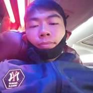 don51601's profile photo