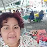 mayaguelg's profile photo