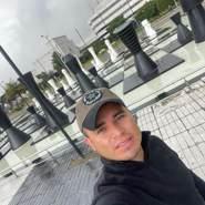 samuel791789's profile photo