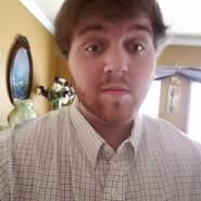 michaelb773986's profile photo