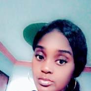 kellyo709191's profile photo