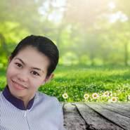 marryann112220's profile photo