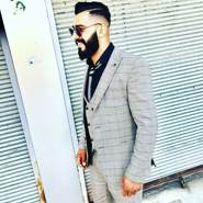mithat122033's profile photo