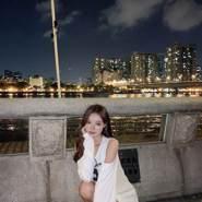 useruzc31405's profile photo