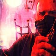 goldom's profile photo