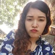 userimsp7384's profile photo