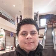 erickr824254's profile photo
