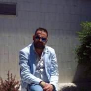 pedrog441463's profile photo