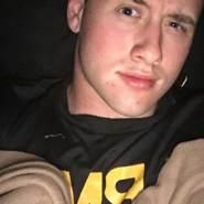 anthonyb496686's profile photo