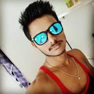 irannab178715's profile photo