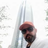 pedroj563158's profile photo