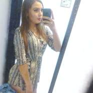 natalyd677089's profile photo